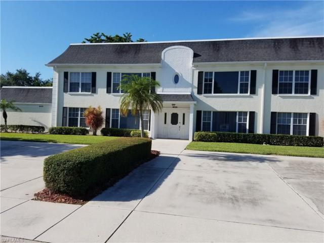 1304 S Brandywine Cir #2, Fort Myers, FL 33919 (#217043656) :: Homes and Land Brokers, Inc