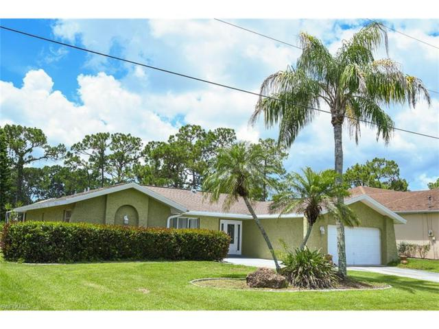 1310 SW 18th Ter, Cape Coral, FL 33991 (#217043667) :: Homes and Land Brokers, Inc