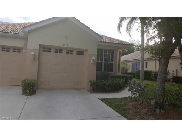 8909 Bristol Bend, Fort Myers, FL 33908 (#217043718) :: Homes and Land Brokers, Inc