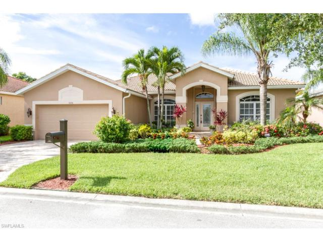 16096 Cutters Ct, Fort Myers, FL 33908 (#217043721) :: Homes and Land Brokers, Inc