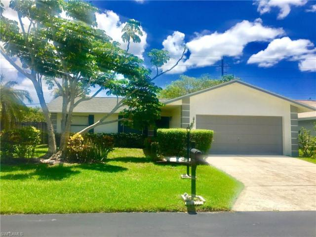 9961 Vanillaleaf St, Fort Myers, FL 33919 (#217043818) :: Homes and Land Brokers, Inc
