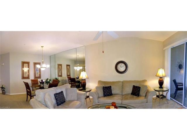 9110 Southmont Cv #102, Fort Myers, FL 33908 (#217043838) :: Homes and Land Brokers, Inc