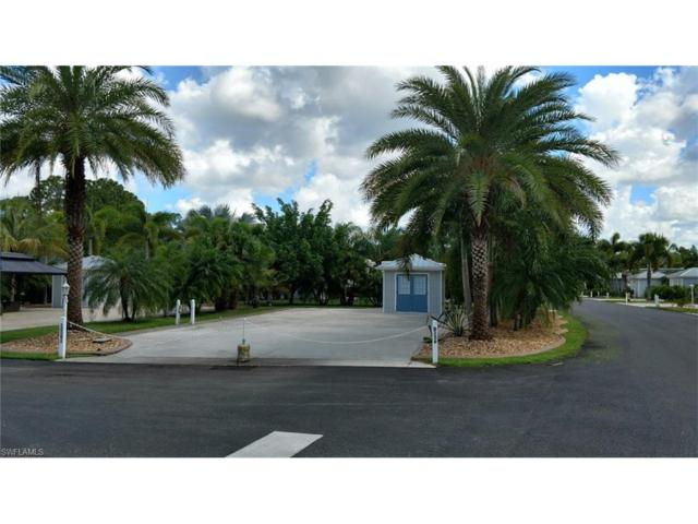 10091 Ramblewood Ct, Fort Myers, FL 33905 (#217043864) :: Homes and Land Brokers, Inc
