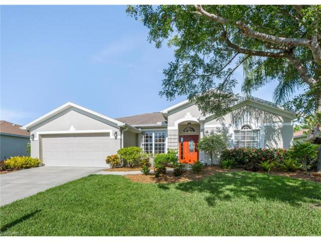 16916 Colony Lakes Blvd, Fort Myers, FL 33908 (#217043871) :: Homes and Land Brokers, Inc