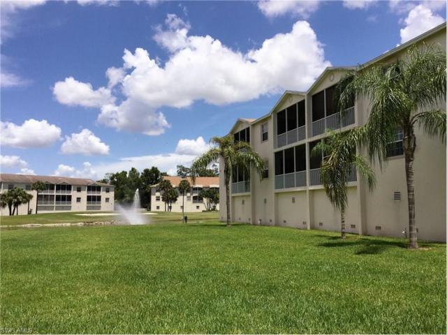 12077 Terraverde Ct #2712, Fort Myers, FL 33908 (#217043882) :: Homes and Land Brokers, Inc