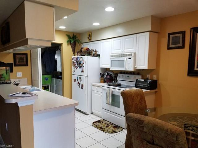 1325 Reflections Way #5, Immokalee, FL 34142 (#217043886) :: Homes and Land Brokers, Inc