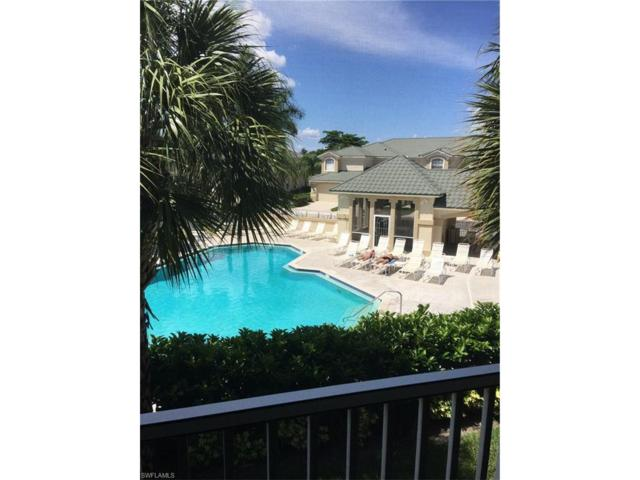 14541 Grande Cay Cir #3103, Fort Myers, FL 33908 (#217043887) :: Homes and Land Brokers, Inc