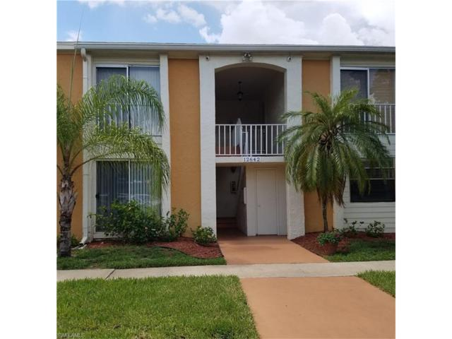 12642 Kenwood Ln A, Fort Myers, FL 33907 (#217043923) :: Homes and Land Brokers, Inc