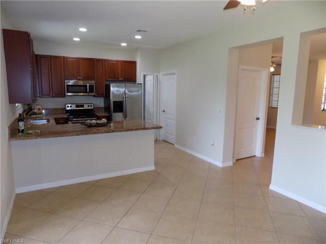 10221 Olivewood Way #155, Estero, FL 33928 (#217043966) :: Homes and Land Brokers, Inc