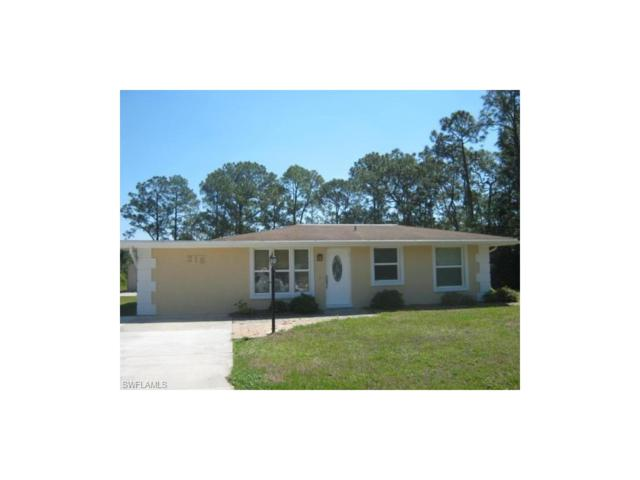 218 Grant Ave, Lehigh Acres, FL 33936 (#217043971) :: Homes and Land Brokers, Inc