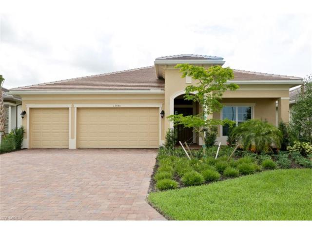 13785 Woodhaven Cir, Fort Myers, FL 33905 (#217043974) :: Homes and Land Brokers, Inc