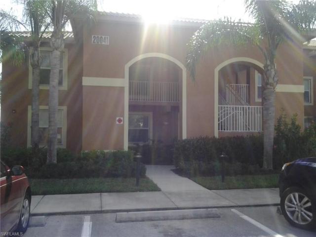 20041 Barletta Ln #2421, Estero, FL 33928 (#217043986) :: Homes and Land Brokers, Inc