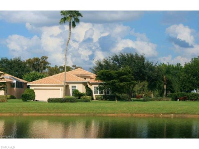 8050 Glen Abbey Cir, Fort Myers, FL 33912 (#217043990) :: Homes and Land Brokers, Inc