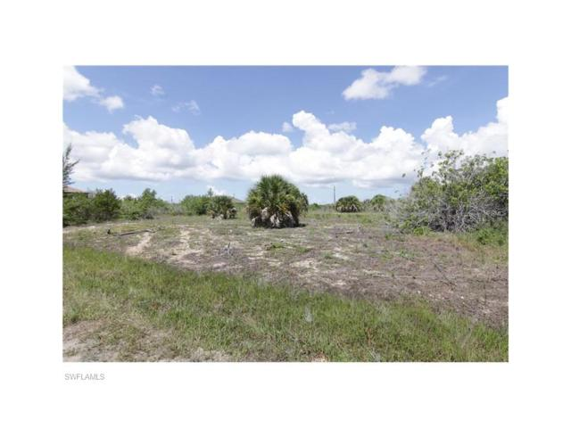 8349 Tecumseh Cir, Port Charlotte, FL 33981 (#217044035) :: Homes and Land Brokers, Inc