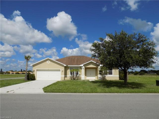132 Shadow Lakes Dr, Lehigh Acres, FL 33974 (#217044047) :: Homes and Land Brokers, Inc