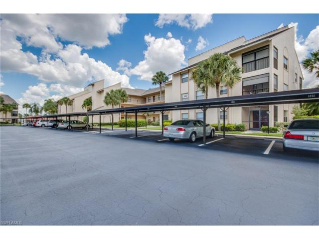 13276 White Marsh Ln #3523, Fort Myers, FL 33912 (#217044063) :: Homes and Land Brokers, Inc