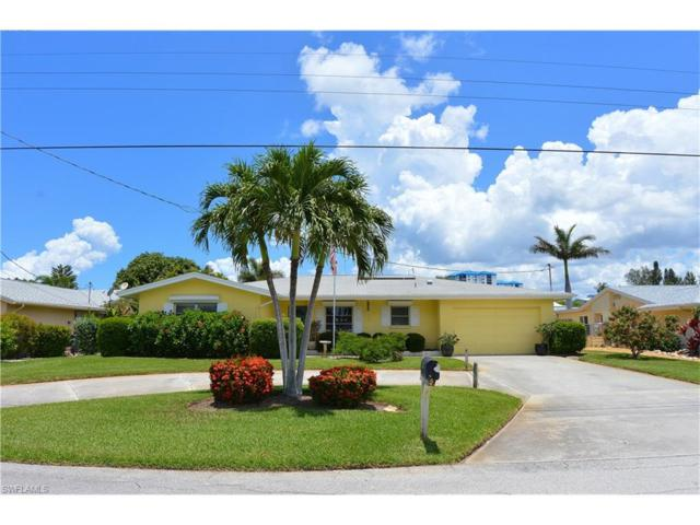 21710 Madera Rd, Fort Myers Beach, FL 33931 (#217044069) :: Homes and Land Brokers, Inc