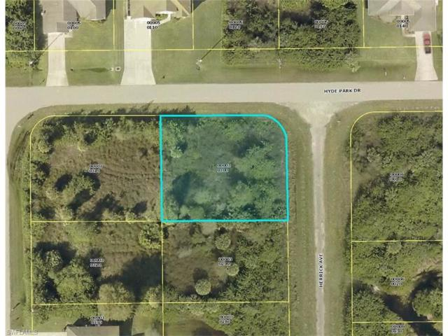 6155 Herrich Ave, Fort Myers, FL 33905 (#217044096) :: Homes and Land Brokers, Inc