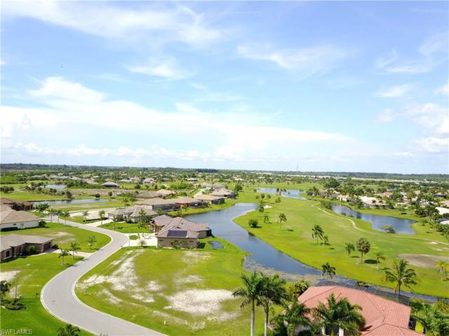 11698 Royal Tee Cir, Cape Coral, FL 33991 (#217044115) :: Homes and Land Brokers, Inc