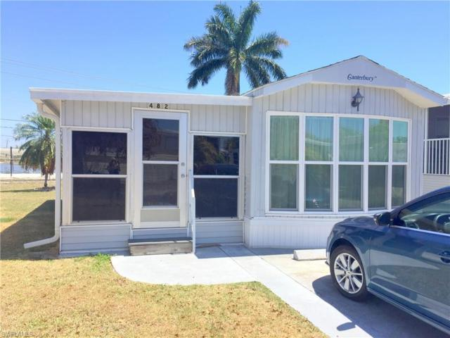 19681 Summerlin Rd #482, Fort Myers, FL 33908 (#217044121) :: Homes and Land Brokers, Inc