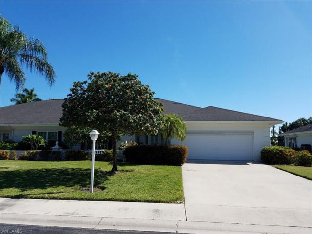 1325 N N Brandywine Cir, Fort Myers, FL 33919 (#217044140) :: Homes and Land Brokers, Inc