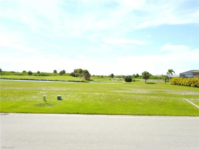 11731 Royal Tee Cir, Cape Coral, FL 33991 (#217044145) :: Homes and Land Brokers, Inc