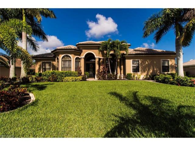 11590 Royal Tee Cir, Cape Coral, FL 33991 (#217044153) :: Homes and Land Brokers, Inc