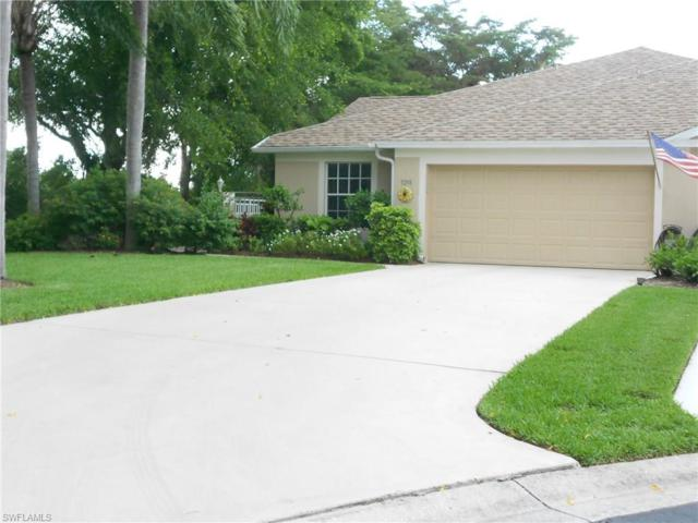 9298 Coral Isle Way, Fort Myers, FL 33919 (#217044194) :: Homes and Land Brokers, Inc