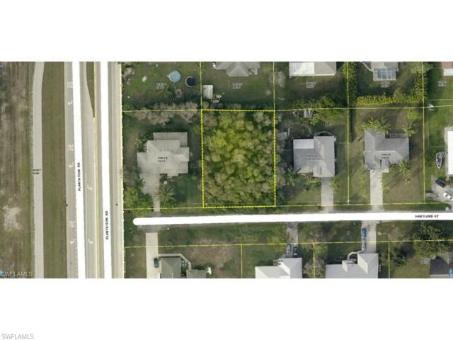 6517 Hartland St, Fort Myers, FL 33966 (#217044273) :: Homes and Land Brokers, Inc