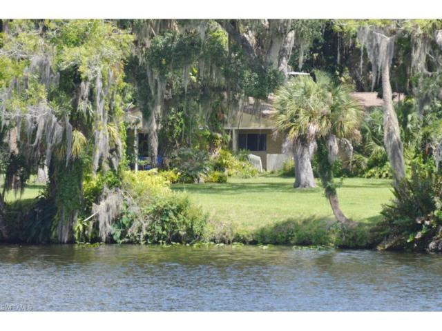 4749 County Road 78, Labelle, FL 33935 (#217044339) :: Homes and Land Brokers, Inc
