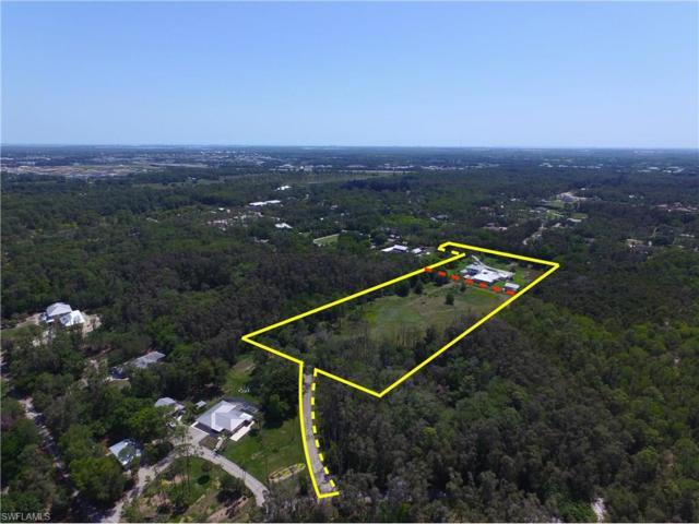 15860 Glendale Ln, Fort Myers, FL 33912 (MLS #217044374) :: The New Home Spot, Inc.