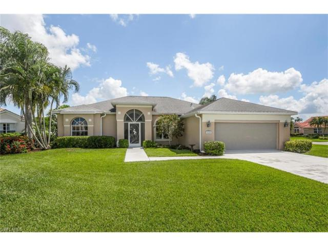 9220 Bramble Ct, Fort Myers, FL 33919 (#217044449) :: Homes and Land Brokers, Inc