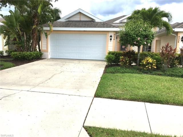 4336 Avian Ave, Fort Myers, FL 33916 (#217044456) :: Homes and Land Brokers, Inc