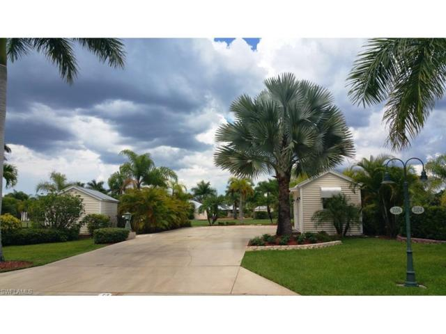3106 E Riverbend Resort Blvd, Labelle, FL 33935 (#217044495) :: Homes and Land Brokers, Inc
