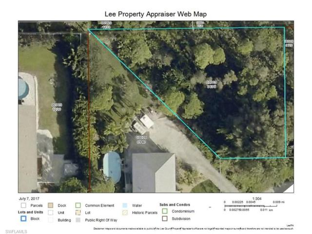 5522 Ann Arbor Dr, Bokeelia, FL 33922 (#217044605) :: Homes and Land Brokers, Inc