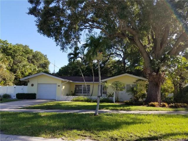 1475 El Prado Ave, Fort Myers, FL 33901 (#217044607) :: Homes and Land Brokers, Inc
