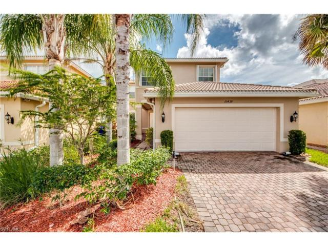 10439 Carolina Willow Dr, Fort Myers, FL 33913 (#217044610) :: Homes and Land Brokers, Inc