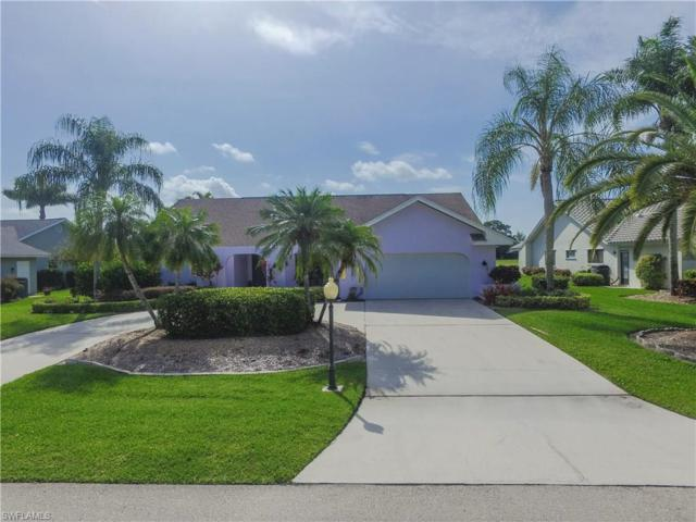 14549 Aeries Way Dr, Fort Myers, FL 33912 (#217044611) :: Homes and Land Brokers, Inc