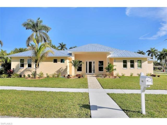 1471 Olmeda Way, Fort Myers, FL 33901 (#217044628) :: Homes and Land Brokers, Inc