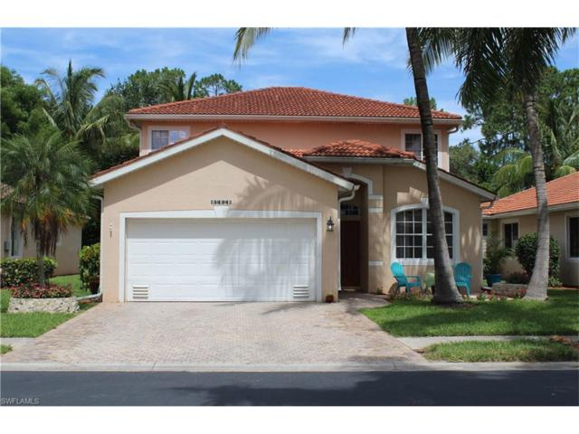 14393 Reflection Lakes Dr, Fort Myers, FL 33907 (#217044670) :: Homes and Land Brokers, Inc