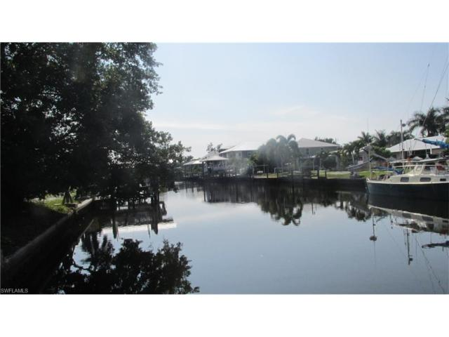 2767 Heron Ct, St. James City, FL 33956 (#217044735) :: Homes and Land Brokers, Inc