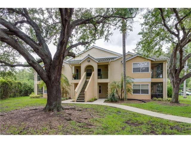 12601 Equestrian Cir #1102, Fort Myers, FL 33907 (#217044746) :: Homes and Land Brokers, Inc