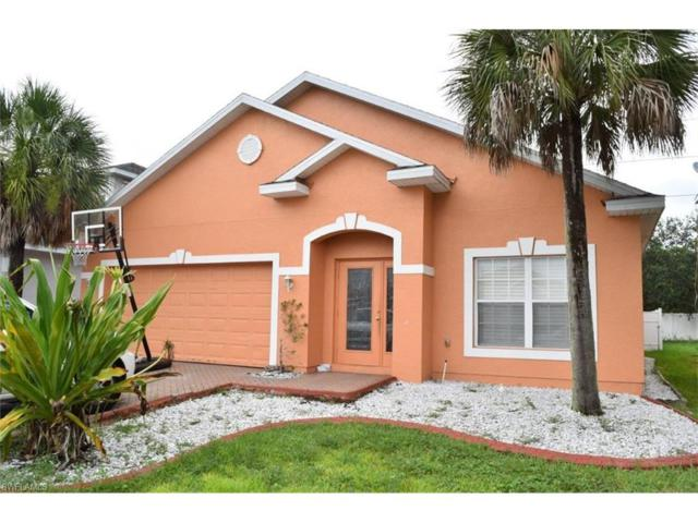 8162 Silver Birch Way, Lehigh Acres, FL 33971 (#217044761) :: Homes and Land Brokers, Inc