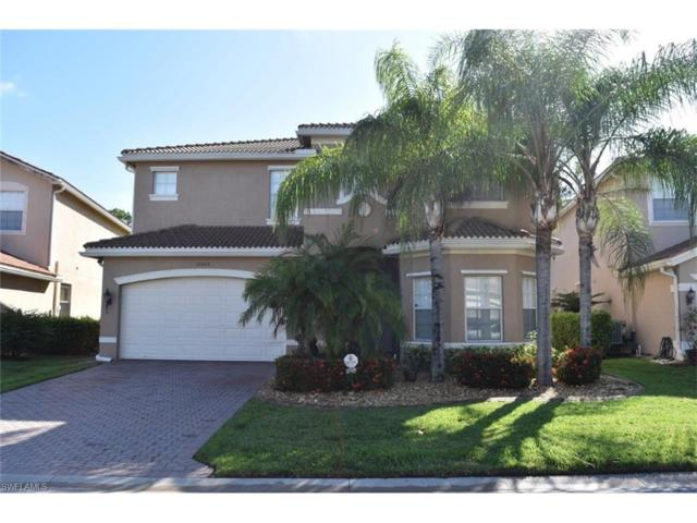 10064 Mimosa Silk Dr, Fort Myers, FL 33913 (#217044763) :: Homes and Land Brokers, Inc