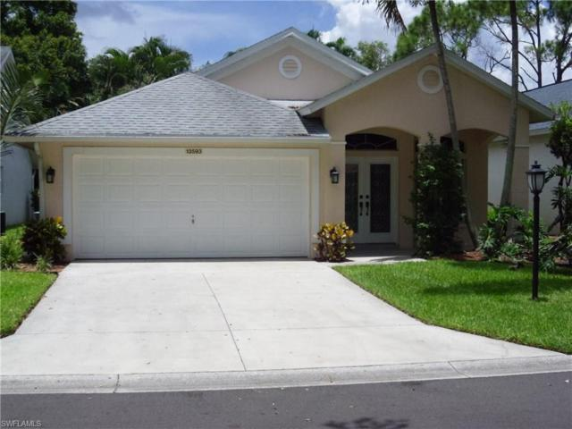 13593 Admiral Ct, Fort Myers, FL 33912 (#217044774) :: Homes and Land Brokers, Inc