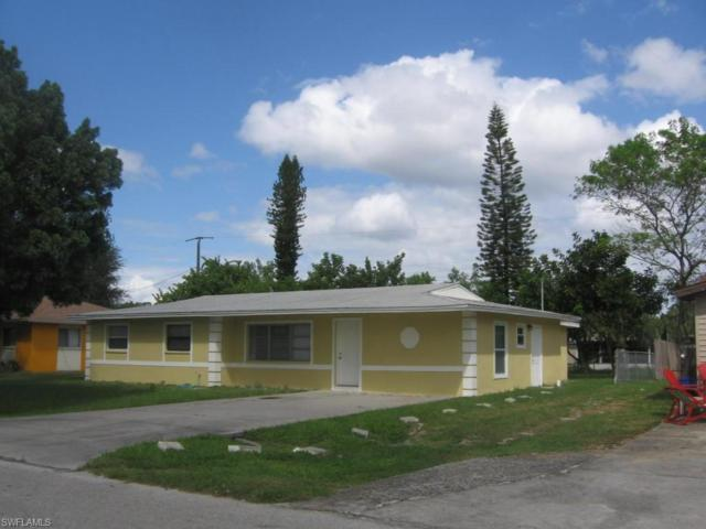 2201 Delta St, Fort Myers, FL 33907 (#217044780) :: Homes and Land Brokers, Inc