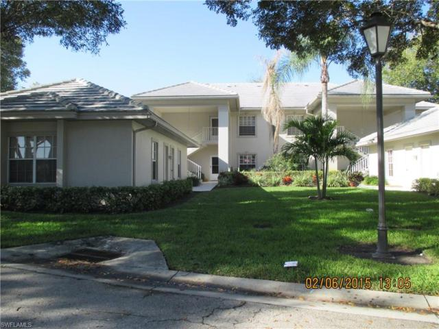 8231 Grand Palm Dr #4, Estero, FL 33967 (MLS #217044782) :: The New Home Spot, Inc.