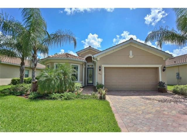 12115 Chrasfield Chase, Fort Myers, FL 33913 (#217044785) :: Homes and Land Brokers, Inc