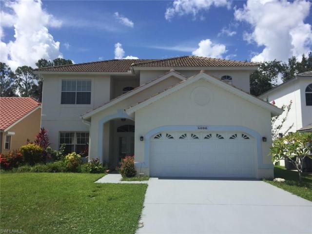 8096 Breton Cir, Fort Myers, FL 33912 (MLS #217044803) :: The New Home Spot, Inc.