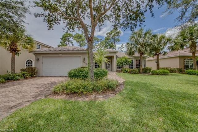 3915 Aurora Ct, Naples, FL 34116 (MLS #217044825) :: RE/MAX Realty Group